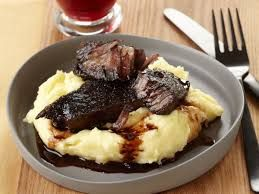 Image result for short ribs