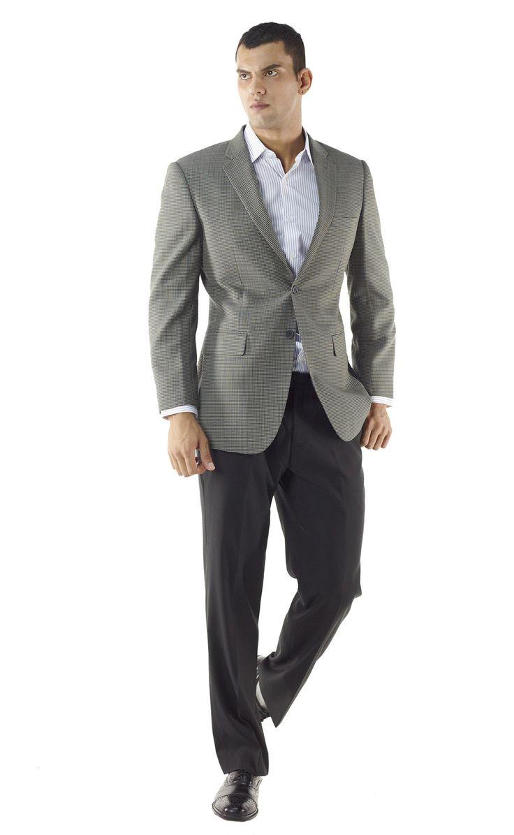 54 best Men's Fashion images on Pinterest | Men's fashion ...