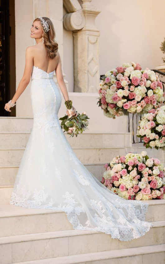 Clark park north sydney wedding dresses