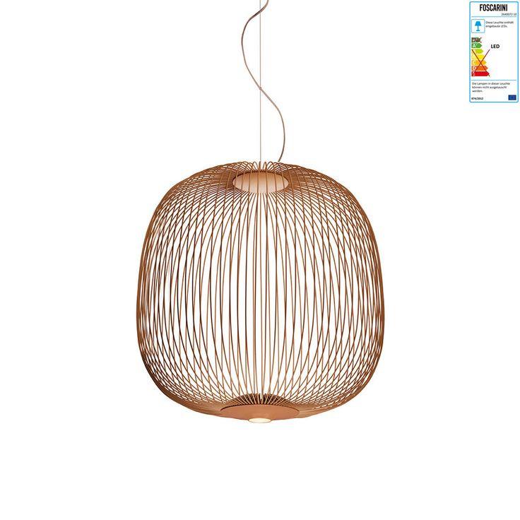 Más de 25 ideas increíbles sobre Lampen foscarini en Pinterest - lampen ausen led 2