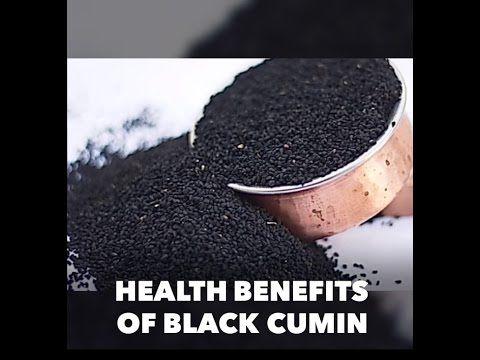 Ez a mag meggyógyítja a szívedet, elmulasztja a cukorbetegséget, sőt a rákot is, így használjuk! – szupertanácsok