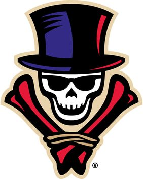 essay on voodoo in new orleans Voodoo essays when i was first assigned this research paper on voodoo, the  first thing i  main center of voodoo in the united states is new orleans (3.