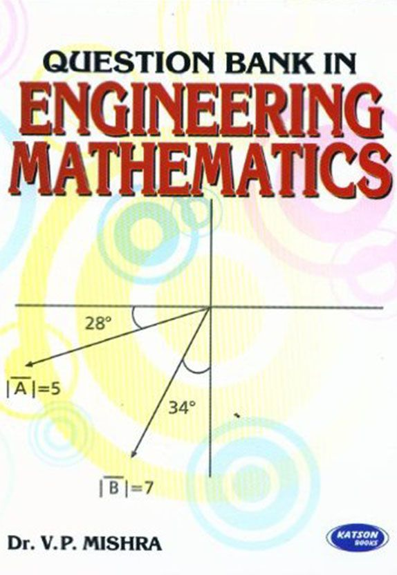 Engineering Exams : Buy Engineering Exams Books online from shopmebook.com and offering engineering exam books on best discount price. cash on delivery