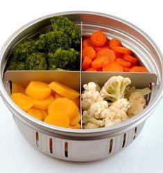 Aposte nos alimentos que roubam calorias. Sim, eles existem e derrubam o ponteiro da balança