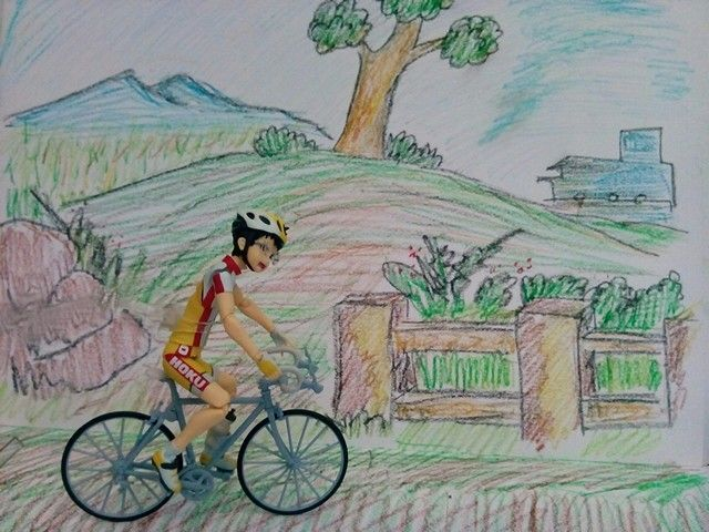 #motorcycle #motorcycles #bike #TagsForLikes.com #ride #rideout #bike #biker #bikergang #helmet #cycle #bikelife #streetbike #cc #instabike #instagood #instamotor #motorbike #photooftheday #instamotorcycle #instamoto #instamotoga #gallery #supermoto #cruisin #cruising #bikestagram#sakamichi #onoda #figma