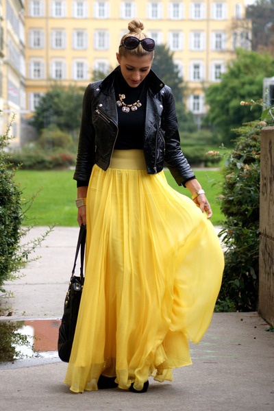 57 best images about Pleated skirt on Pinterest | Pleated skirts ...