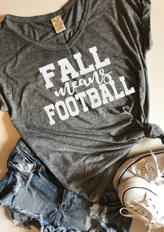 Fall means football SVG PDF PNG dxf Design.