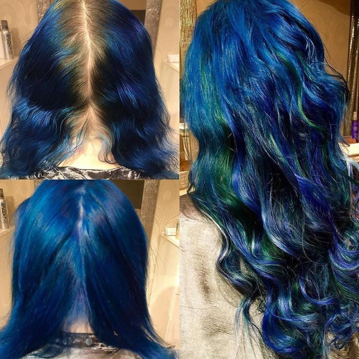 15 best hair extensions boston images on pinterest the ojays hair extensions pmusecretfo Image collections