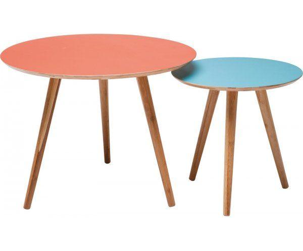 Kare design- Airy Round 669zl