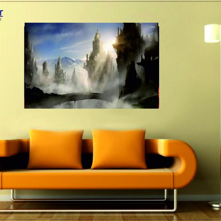 tablou canvas 011