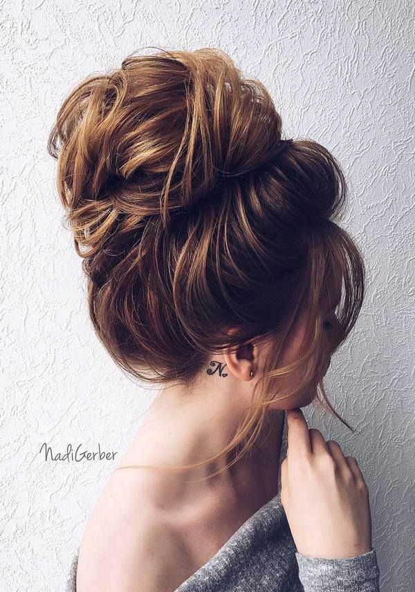 hair styles for 50 best 25 bridesmaid updo hairstyles ideas on 5216