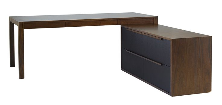 Cabinet - Element Credenza / Thos. Moser