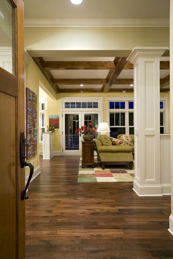 200 best open floor plans images on pinterest house plans and clarksdale luxury home