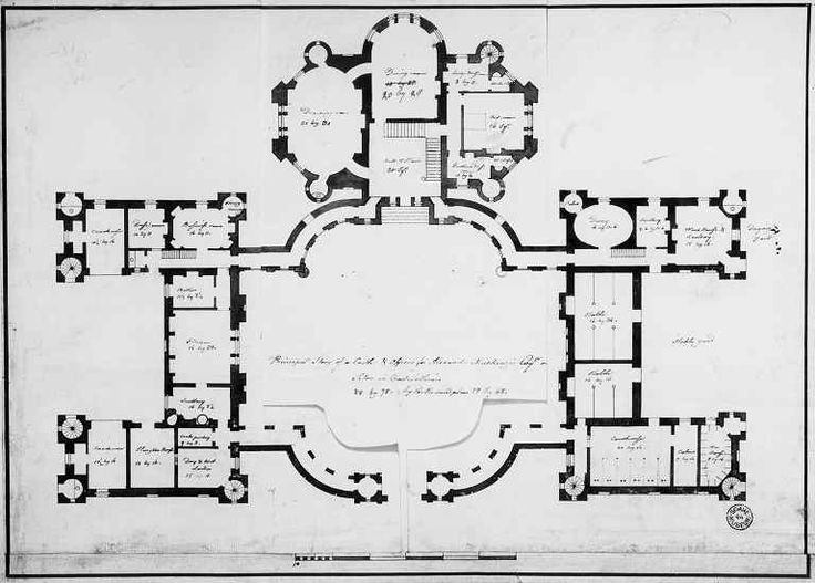 78 images about plans for the great house on pinterest for Castle building plans