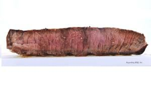 Learn the secret to the perfectly cooked steak regardless of how you or your family like them cooked: Rare to Well Done.: Steak - Medium Well