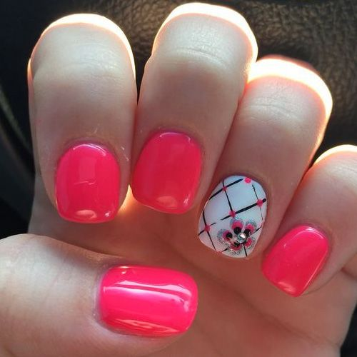 Best Nail Polish For Nail Art: 17 Best Ideas About Nail Polish Designs On Pinterest