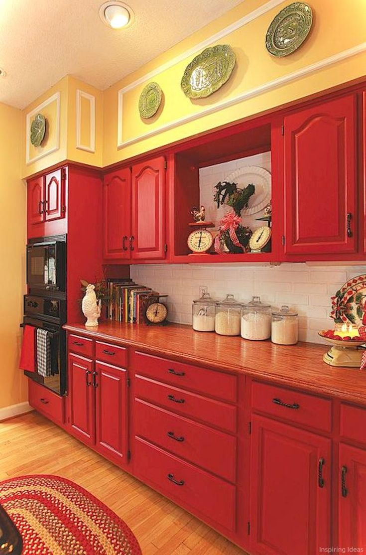 image kitchen cabinet 40 inspiring cottage kitchen cabinets ideas country style 1808