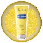 """Гель Rica """"Упругие Ягодицы"""" лифтинговый лимонный, 250 мл купить от 638 руб в Созвездии красоты"""