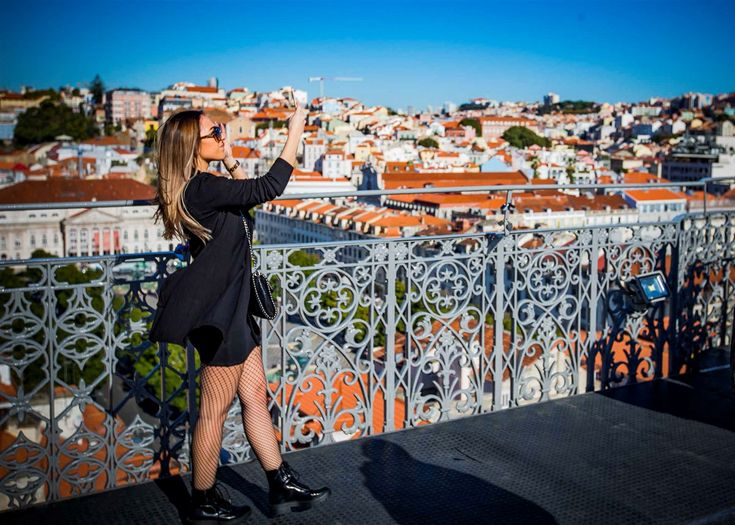 Elevador de Santa Justa in Lisbon is getting new entrance and new museum DN -  jornal diário online. Todas as notícias sobre a actualidade nacional