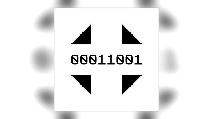 01 Microlith - Hello 307 [Central Processing Unit]