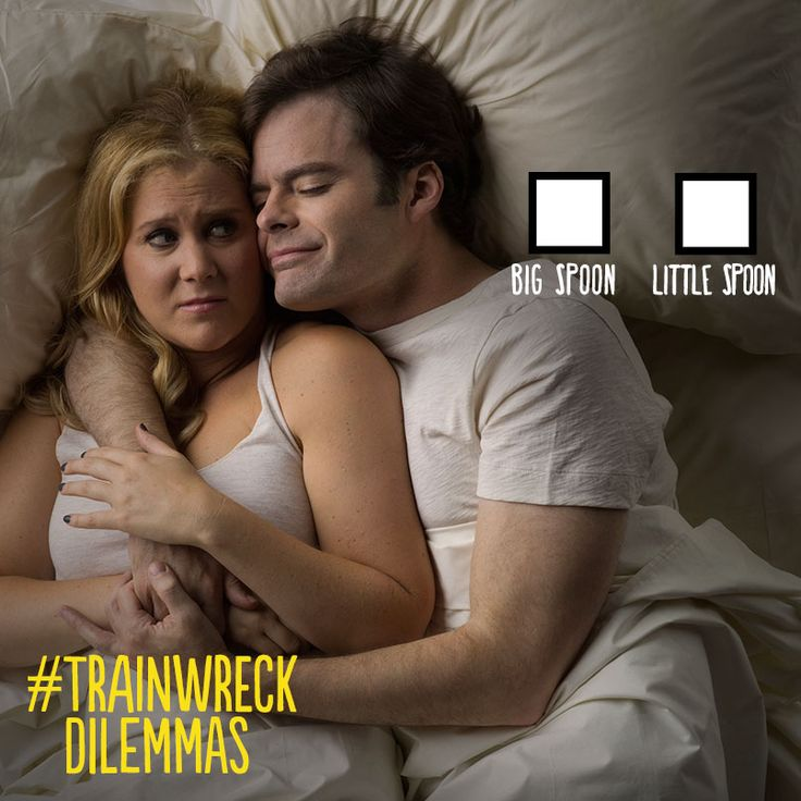 Trainwreck Quotes 321 Best Anticipation Images On Pinterest  Bonheur Happiness And .