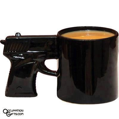 really cool coffee mug really neat stuff pinterest