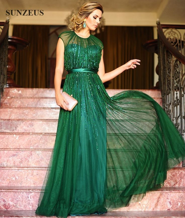 Cool Evening dresses Find More Evening Dresses Information about Emerald Green Evening Dress Luxury B... Check more at http://24myshop.tk/my-desires/evening-dresses-find-more-evening-dresses-information-about-emerald-green-evening-dress-luxury-b/