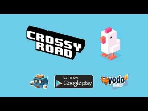 Crossy Road - http://www.android-logiciels.fr/crossy-road/