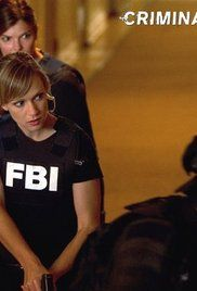 Criminal Minds The Inspired Full Episode. The team is called back to Glendale, Arizona, when it is determined that who was arrested for the praying mantis murders was the wrong person. They did not apprehend Wallace Hines as they ...