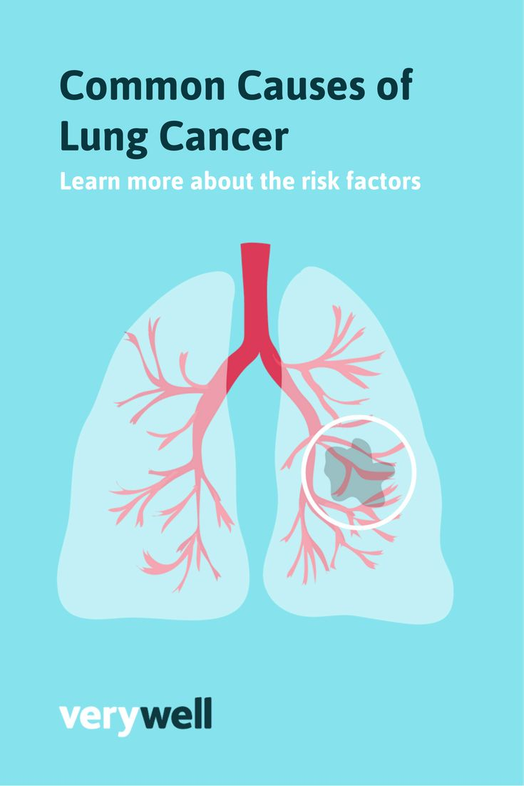dating someone with lung cancer Novel combination of drugs is a huge step forward in cancer treatment date  rate for metastatic non-small cell lung cancer patients, someone would.
