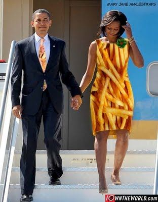 59 best Michelle O images on Pinterest Michelle obama, Politics - michelle obama resume