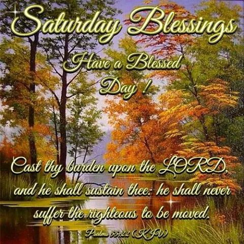 The Yellow Wallpaper Burden Quotes 118 Best Saturday Blessings Images On Pinterest Morning