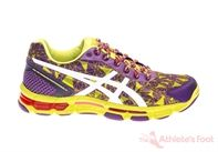 Asics Netball Shoes Womens Netball Shoes NZ - The Athlete's Foot