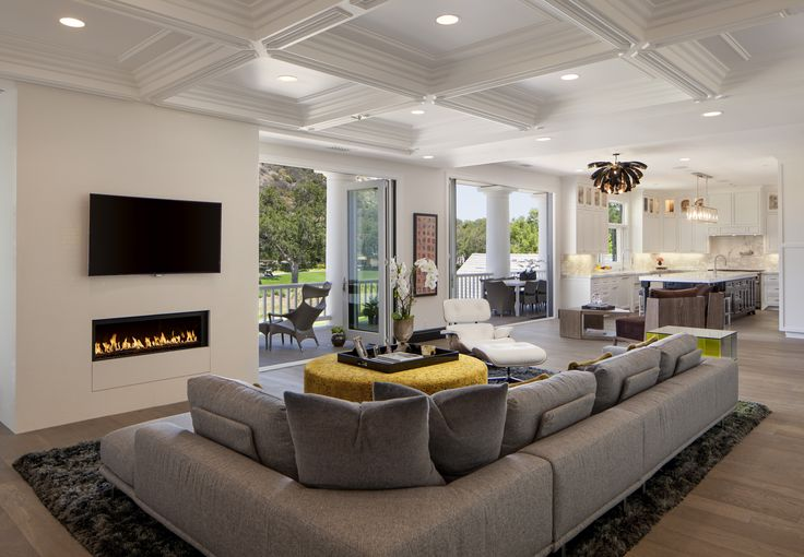 18 best living rooms by vpa d images on pinterest family rooms living rooms and front rooms. Black Bedroom Furniture Sets. Home Design Ideas