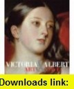 Clive Barker Portraits National Portrait (9780904017830) Clive Barker , ISBN-10: 0904017834  , ISBN-13: 978-0904017830 ,  , tutorials , pdf , ebook , torrent , downloads , rapidshare , filesonic , hotfile , megaupload , fileserve