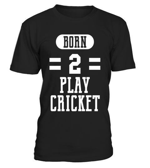"""# Funny Cricket Shirts Birthday Gifts for Cricket Players. .  Special Offer, not available in shops      Comes in a variety of styles and colours      Buy yours now before it is too late!      Secured payment via Visa / Mastercard / Amex / PayPal      How to place an order            Choose the model from the drop-down menu      Click on """"Buy it now""""      Choose the size and the quantity      Add your delivery address and bank details      And that's it!      Tags: Gifts for cricket fans…"""