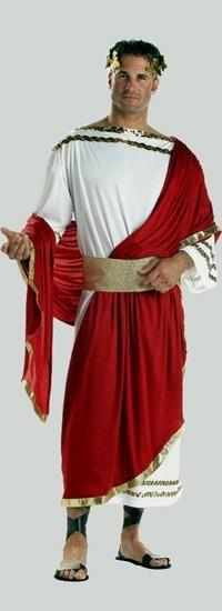 История костюма итальянского театра