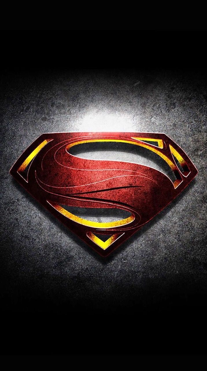 Pin By Chanel Aprahamian On Superman Phone Wallpaper For Men
