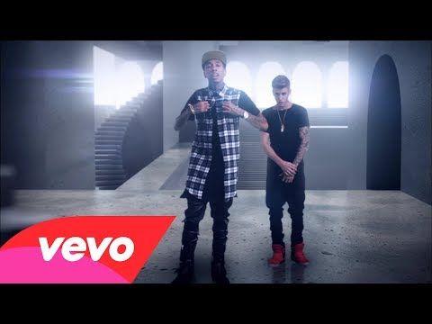 "05/15/14 Tyga ""Wait For A Minute (Explicit) ft. Justin Bieber"" https://www.youtube.com/watch?v=xkL1PCBI9sQ"