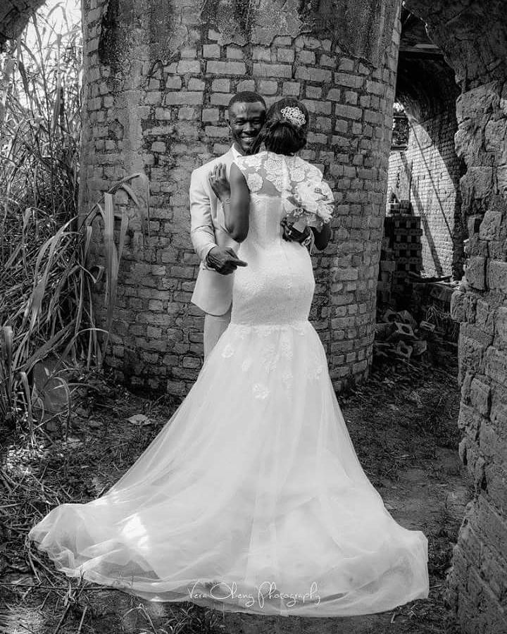 Vera Obeng Photography - Events Photographer in Ghana    #oddplaces #fablousphotographer #fablousfemalephotographer #weddingdress #weddingday #wedding #smiles #final #finally#amourwedding #art#artistsoninstagram #black&white #african #africastyle #sugarwedding #vopcouple #vop #vopbride