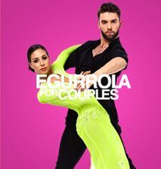 ¡Aprende español bailando en la academia Egurrola!
