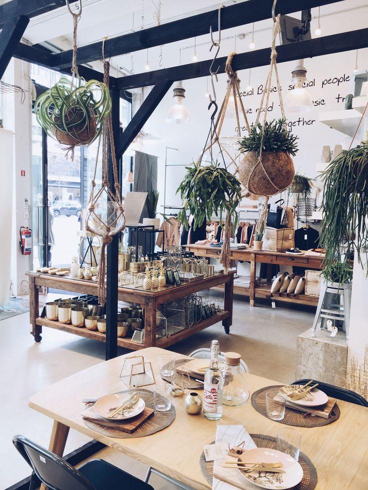 Ich habe euch einen Travel Guide über Antwerpen zusammengestellt, eine wunderschöne Stadt, perfekt zum Shoppen und Essen gehen. Ich bin ganz verliebt!