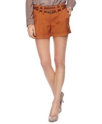 : W Wraparound Belts, Wwraparound Belts, Classy Shorts, Shorts Wwraparound, Woven Shorts, Double Belts, Belts 19 80, Belts Forever21 Com, Shorts W Wraparound