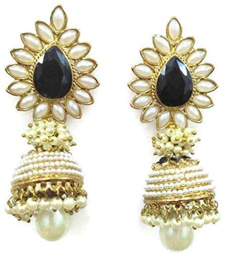 Ddivaa Elegant Bollywood Priyanka Chopra Inspired Indian ... https://www.amazon.com/dp/B072Q53ZG4/ref=cm_sw_r_pi_dp_x_R6-nzb4BX3B2G