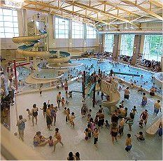 1000 images about fairfax county local places we love on pinterest virginia usonian and Swimming pools in alexandria va