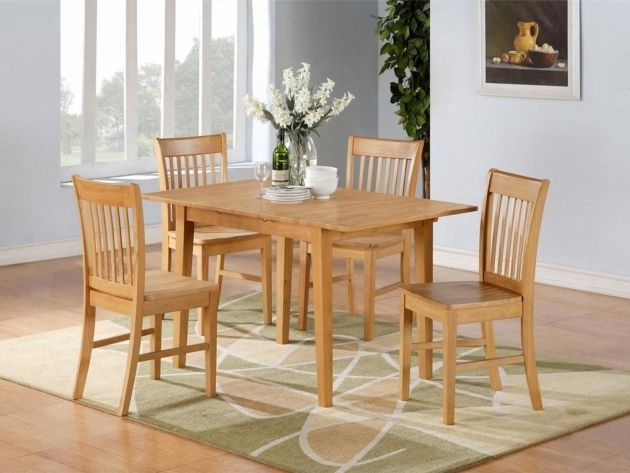 The Kitchen Table Omaha Furniture Modern