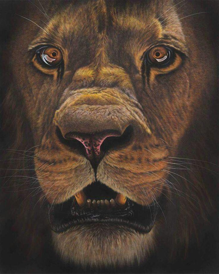 """""""Daysleeper"""" 1000x800, 130 hours, acrylic on canvas, ***FOR SALE*** R16 000 (ZAR)"""