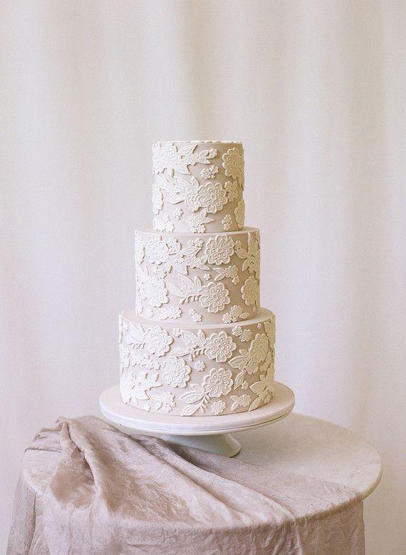 - Wedding Cake -   Wedding Planner / Wedding Planning by I Do Knot Malta   http://idoknot.com