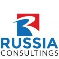 Apply for Russian visa - Russian Student visa application and requirements | russiaconsultings.com by Russia Consultings
