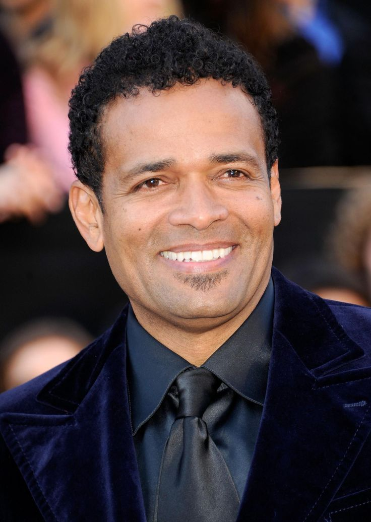 Van Peebles was born Mario Cain Van Peebles in Mexico City, Mexico, the son of writer, director and actor Melvin Van Peebles and German actress and photographer Maria Marx. He graduated from Saint Thomas More School in Connecticut in 1974 and from Columbia University in 1978 with a bachelor's degree in economics.  Career.  Over the next 30 years, Van Peebles starred in and directed many television shows & films, including Panther, Ali, New Jack City, and an episode of Lost.